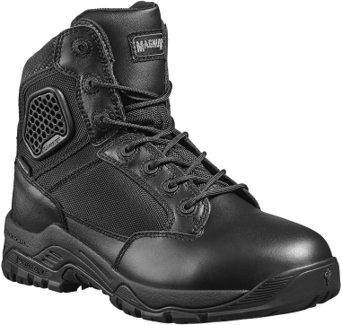 Magnum Strike Force 6.0 Waterproof-1