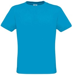 B&C Heren-only T-shirt