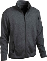 Matterhorn MH-127 Fleece jack