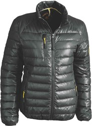 Matterhorn MH-185D Light quilted Jas Dames