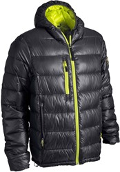 Matterhorn MH-217 Winter quilted Jas