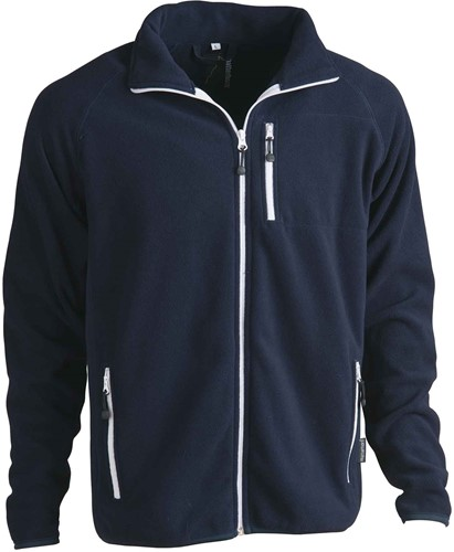 Matterhorn MH-340 fleece jack