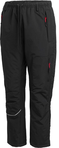 Matterhorn MH-521 Light padded Broek
