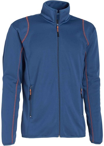 Matterhorn MH-747 Power Fleece Jack