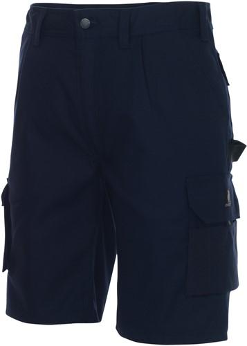 Mascot Malaga Shorts