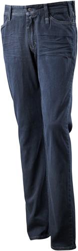 Mascot Manhattan Jeans