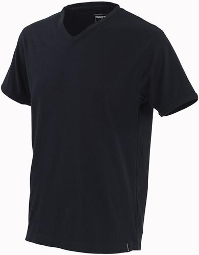 Mascot Meda T-shirt