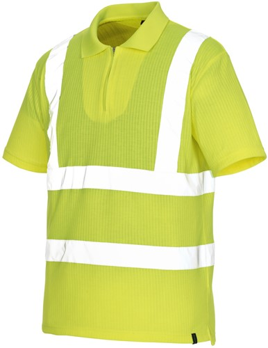 Mascot Melville Poloshirt