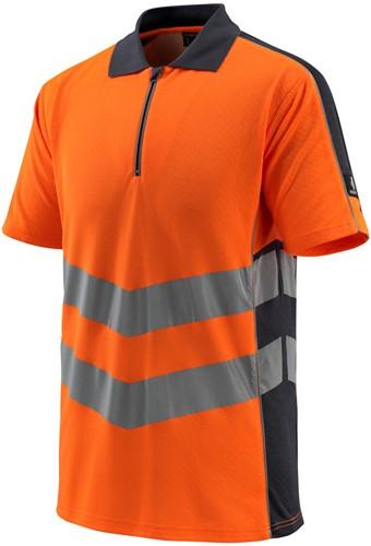 Mascot Murton Poloshirt