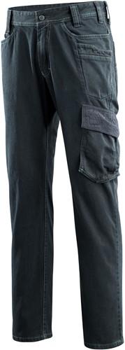 Mascot Navia Jeans