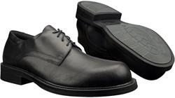 Representatieve Schoenen