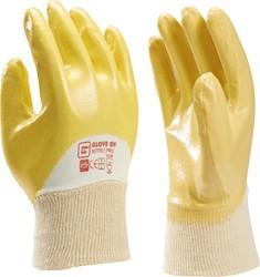 Glove On Nitri Pro