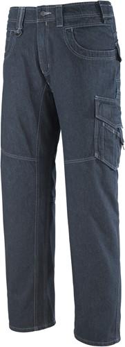 Mascot Oakland Jeans