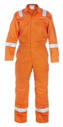 Offshore Overalls