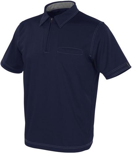 Mascot Oria Poloshirt