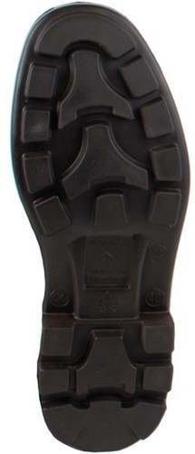 Dunlop P181433 Islay Purofort Outdoor Laars - groen-44-2