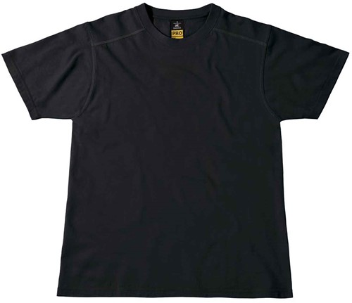 B&C Perfect Pro T-shirt