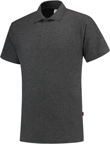 Tricorp PP180 Poloshirt 180 Gram -XS-Antramêlee