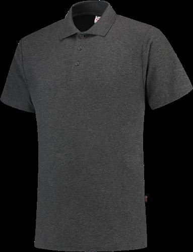 Tricorp PPK180 Poloshirt 100% Katoen -XS-Antramêlee