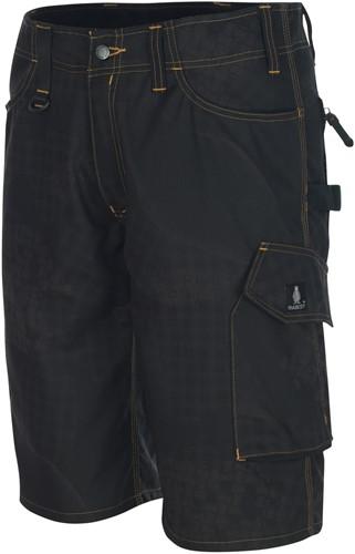 Mascot Pedroso Shorts