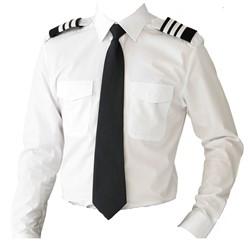 Pilot Overhemden