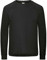 B&C Reef Heren Sweater