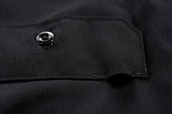 Carhartt Twill Short Sleeve Work blouse