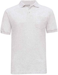 B&C Safran TT Pocket Polo