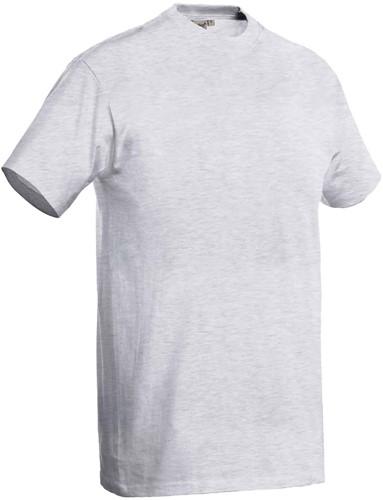 Santino T-shirt Jolly-S-Ash Grey