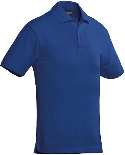 Santino Poloshirt Ricardo-XS-Kobalt