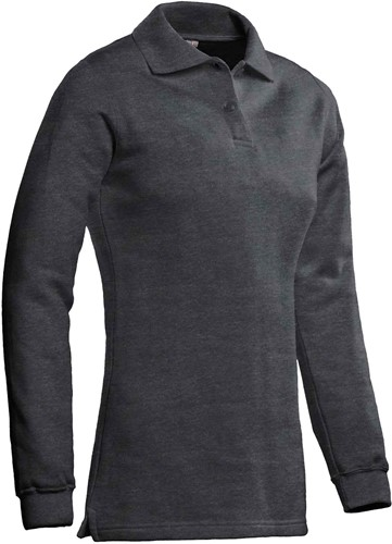 Santino Polosweater Rick Dames