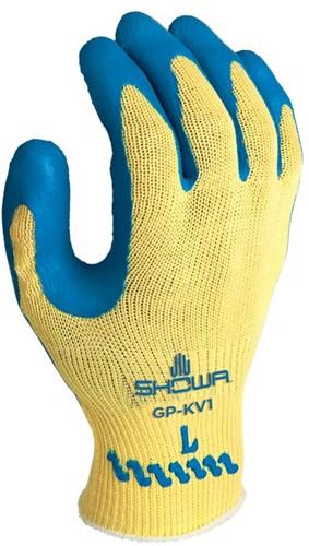 Showa GP-KV1 Snijbestendige handschoen-7-S