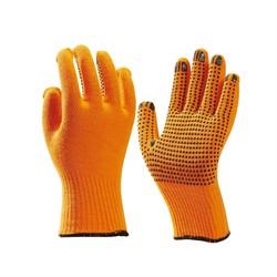 Glove On Thermosoft Profil