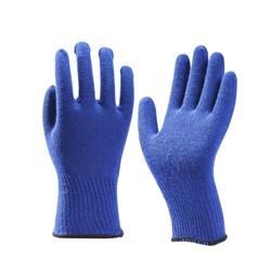 Glove On Thermosoft