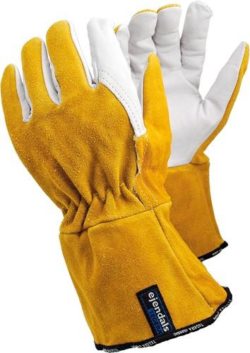 Tegera Lederen Handschoen 118a Cat.II