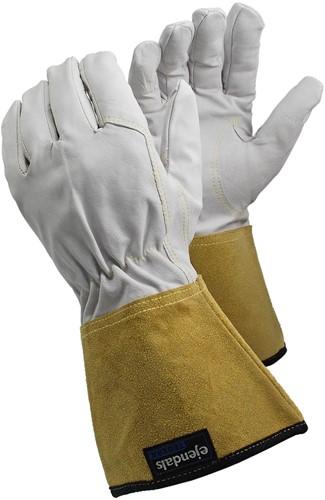 Tegera Lederen Handschoen 126a Cat.II-7