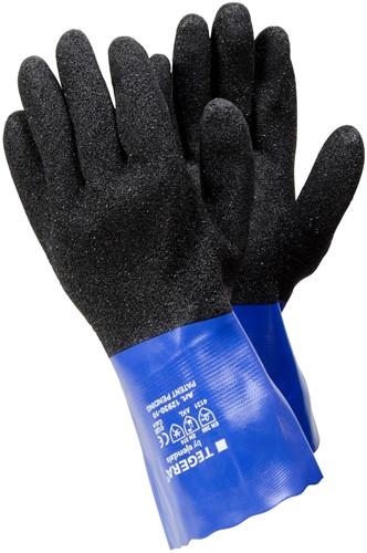 TEGERA 12930 Handschoenen Cat.III-8