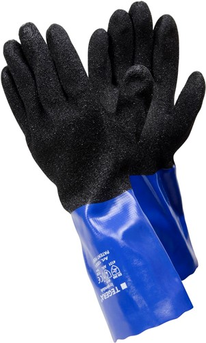 TEGERA 12935 Handschoenen Cat.III-8