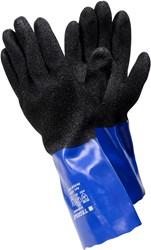TEGERA 12935  Handschoenen Cat.III