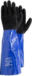 TEGERA 12945  Handschoenen Cat.III
