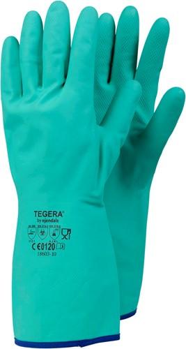 TEGERA 18603 Handschoenen Cat.III-7