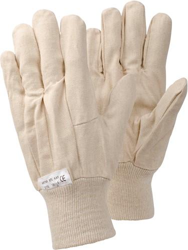 TEGERA 2170 Textiel handschoenen Cat.I-8