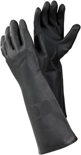 TEGERA 241 Handschoenen Cat.III-8