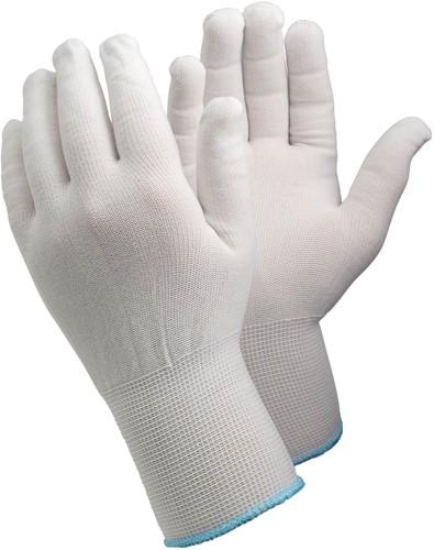 TEGERA 312  Textiel handschoenen Cat.II-6