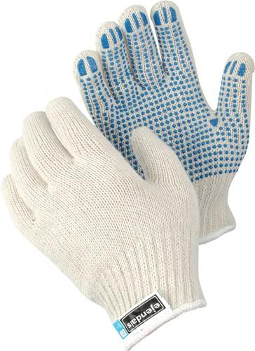TEGERA 4630 Textiel handschoenen Cat.I-8