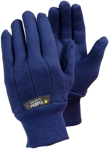 TEGERA 767 Textiel handschoenen Cat.I-8