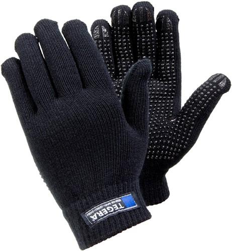 TEGERA 795  Textiel handschoenen Cat.I-1