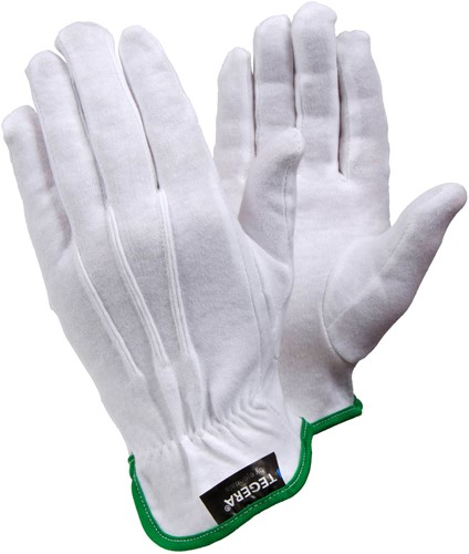 TEGERA 8120 Textiel handschoenen Cat.I-6