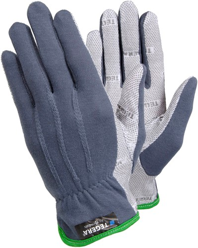 TEGERA 8128  Textiel handschoenen Cat.I
