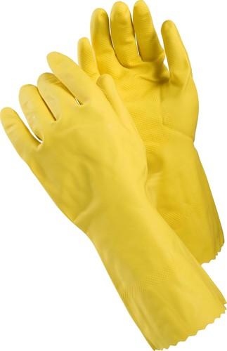 TEGERA 8145  Handschoenen Cat.I-7